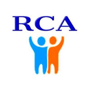 Rhyl Community Association